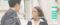 5 MOYENS D'AMÉLIORER LA RELATION CLIENT SUR VOTRE SITE INTERNET D'AVOCAT